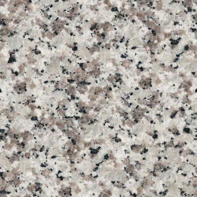 Dahua White Granite