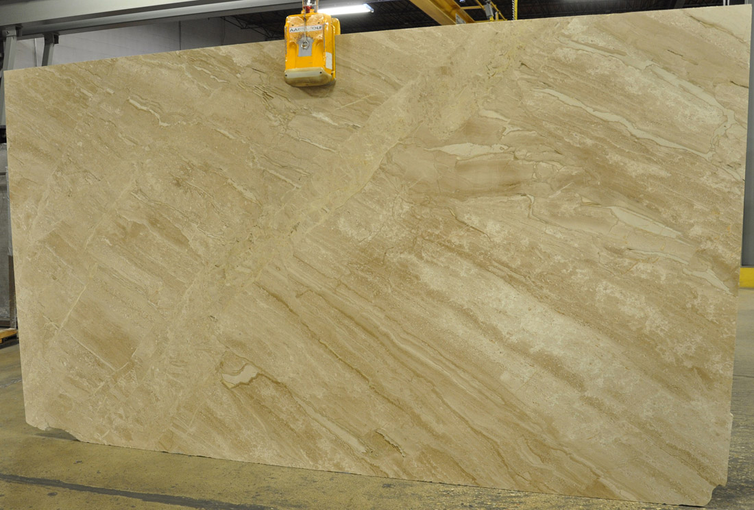 Daino Reale Marble Slabs Top Quality Marble Slabs for Walls