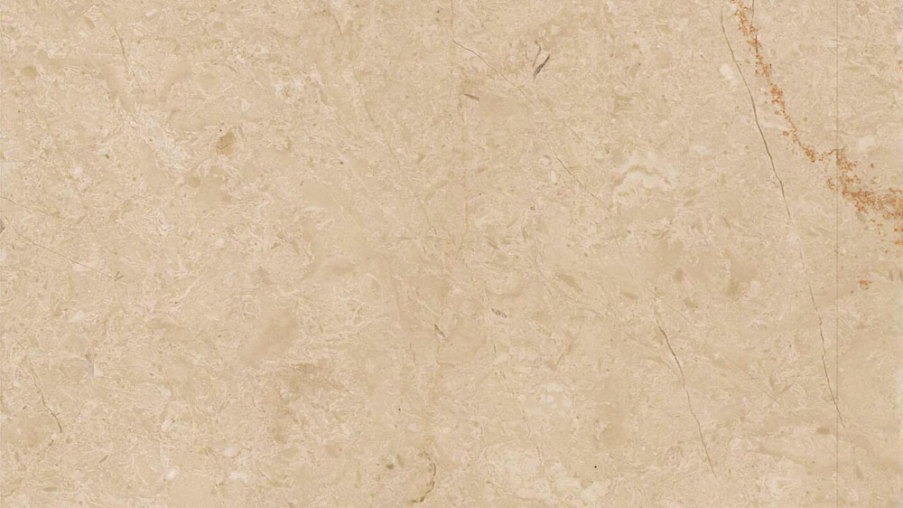 Daisy Beige marble for tiles and slabs