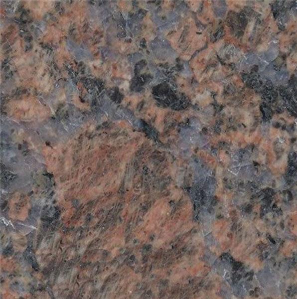 Dakota Blue Granite