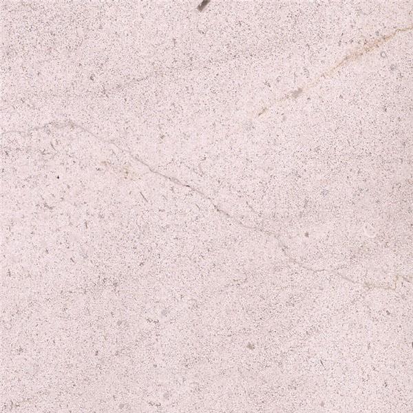 Dali White Limestone