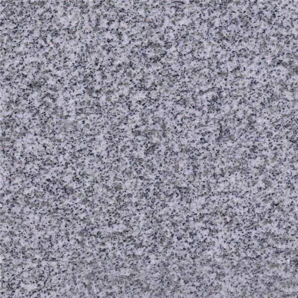 Dalian G603 Granite