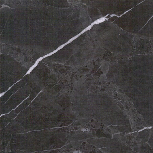 Dalya Dark Grey Marble