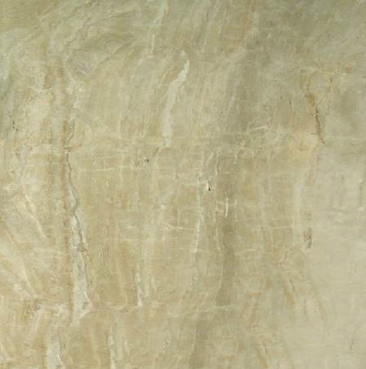 Damascata Marble