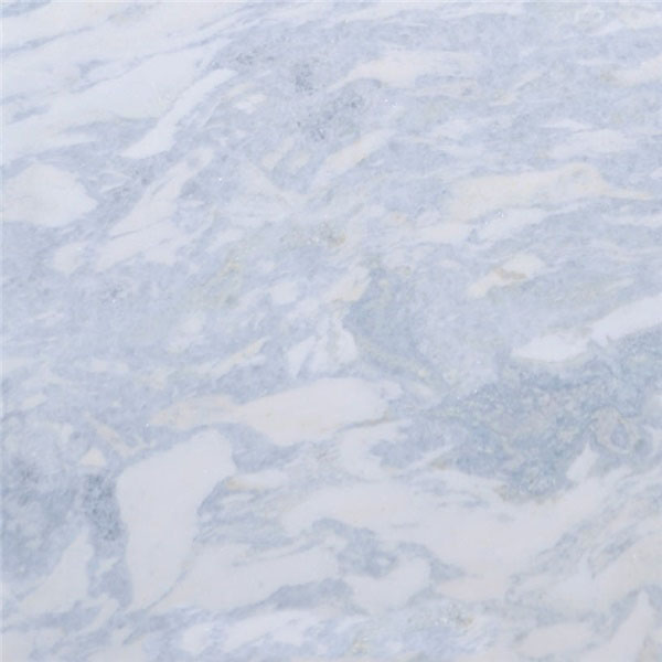 Damasco White Quartzite