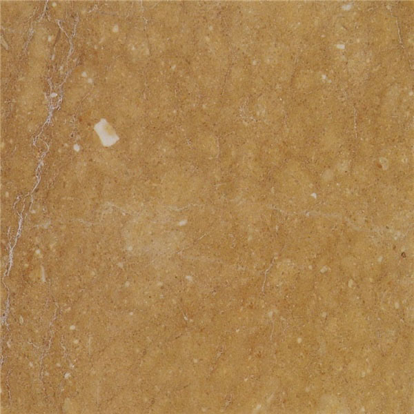 Damask Gold Limestone
