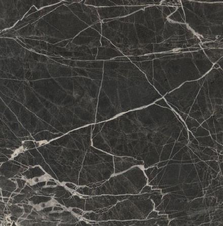 Damasta Black Marble