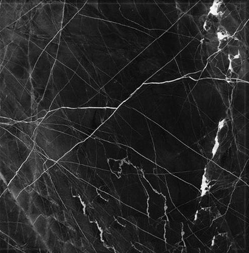 Damasta Silver Grey Marble