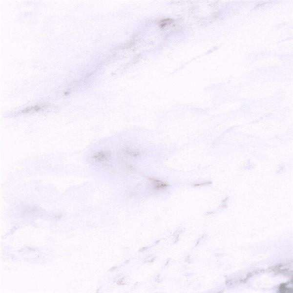 Danba White Marble