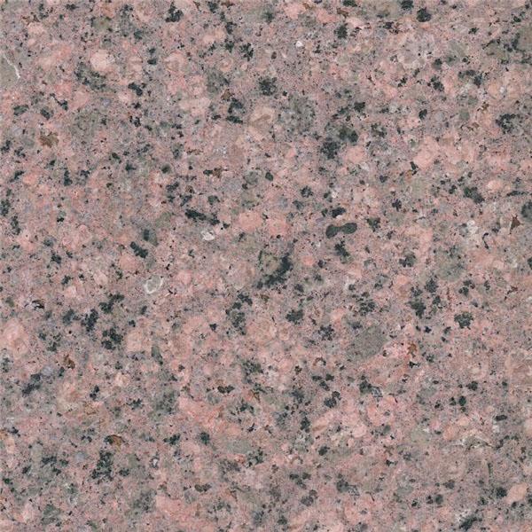 Danxia Red Granite