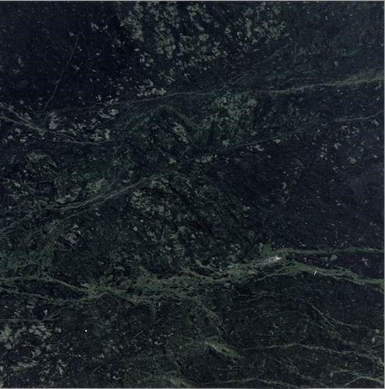 Dark Green G Strakes Marble Color