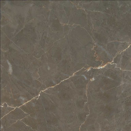 Dark Olive Brown Marble