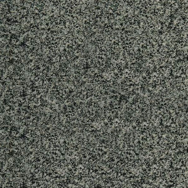 Dark Torgoma Granite