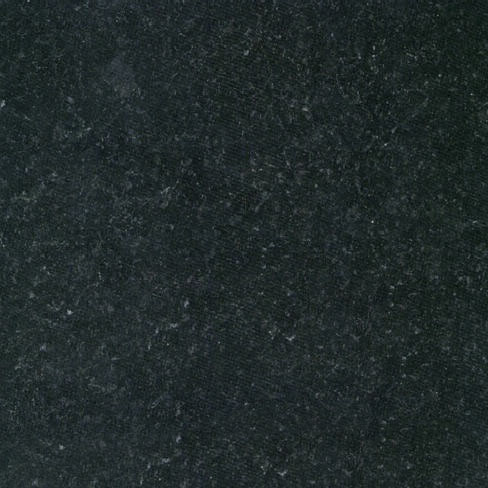 Dark Green Gold Sand Granite