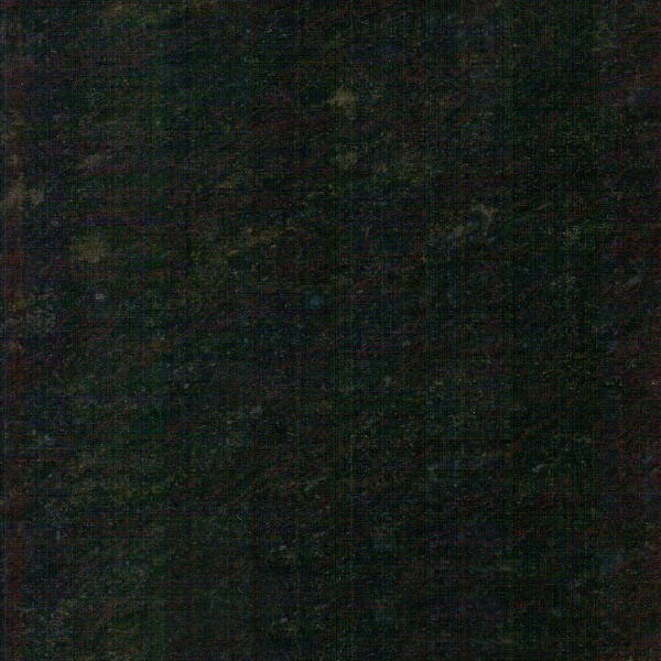 Dark Green Purple Granite