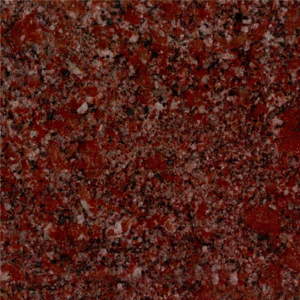 Deccan Red