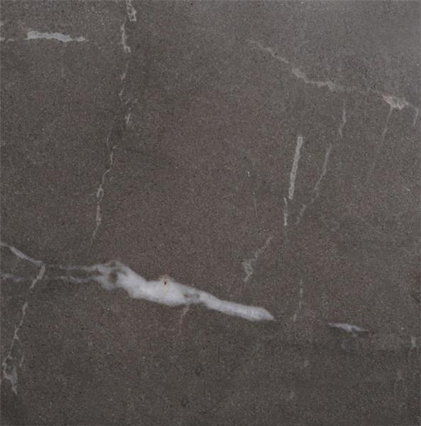 Deep Ocean Marble