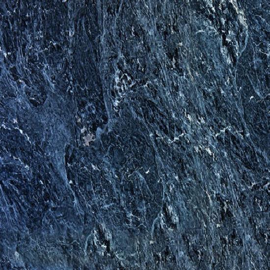 Deep Sea Black Marble