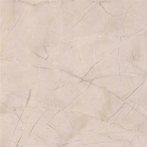 Dehbid Beige Marble