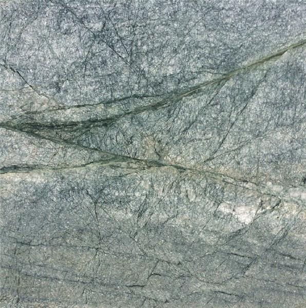 Del Mare Quartzite