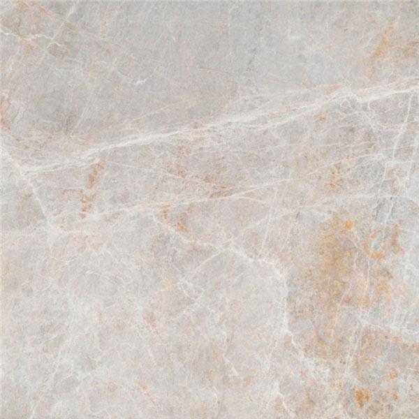 Delicatus Mint Quartzite