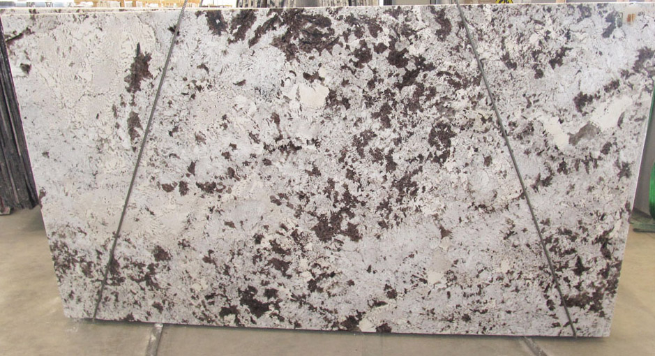 Delicatus White Granite Slabs Top Quality White Granite Slabs