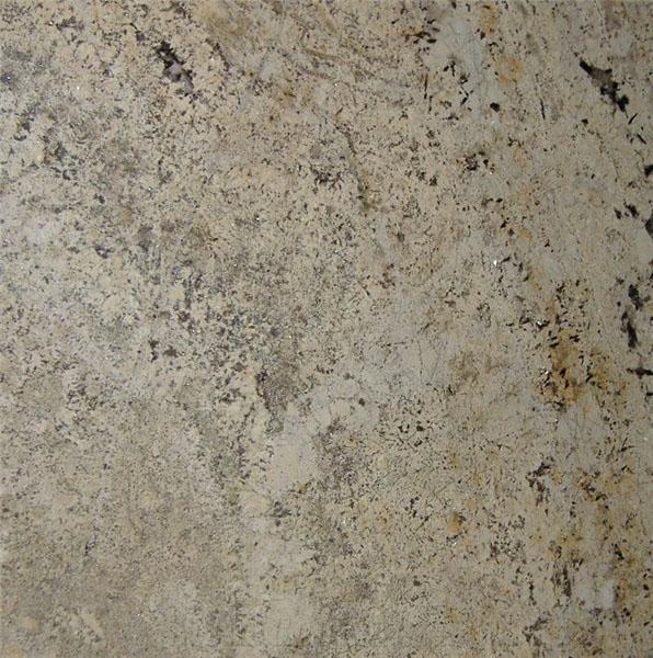 Delicatus Splendor Granite
