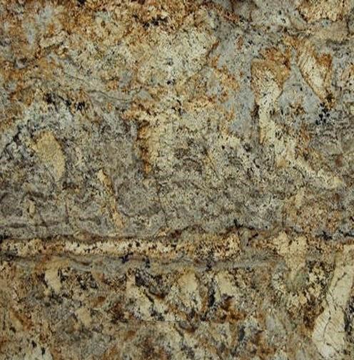 Delicatus Supremo Granite