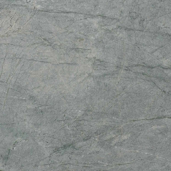 Delmare Quartzite