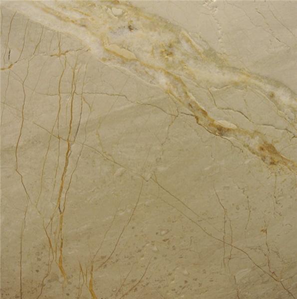 Delta Daino Beige Marble