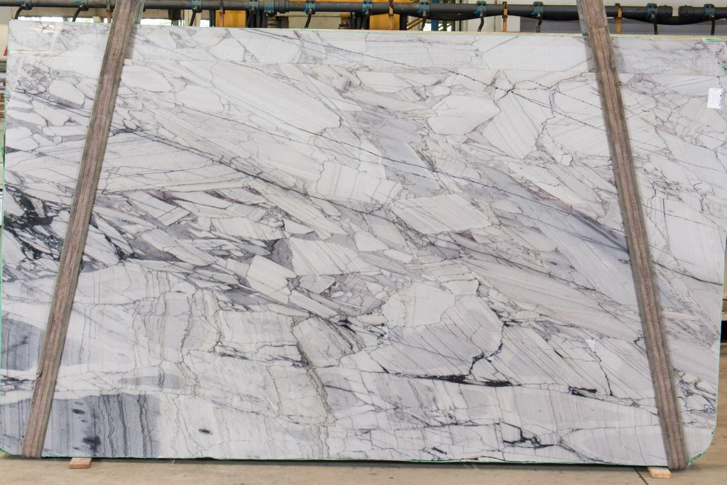 Deluxe Quartzite Slabs White Quartzite Slabs