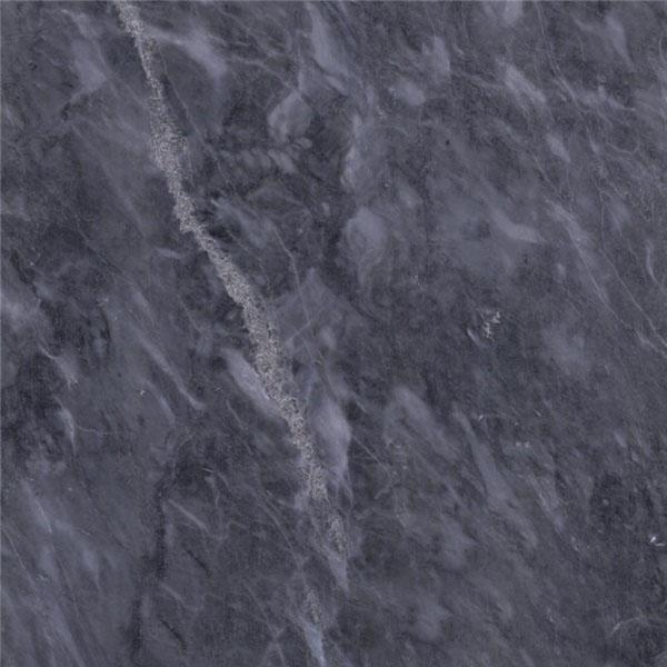 Dema Gray Marble