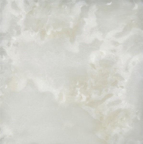 Demirci White Onyx