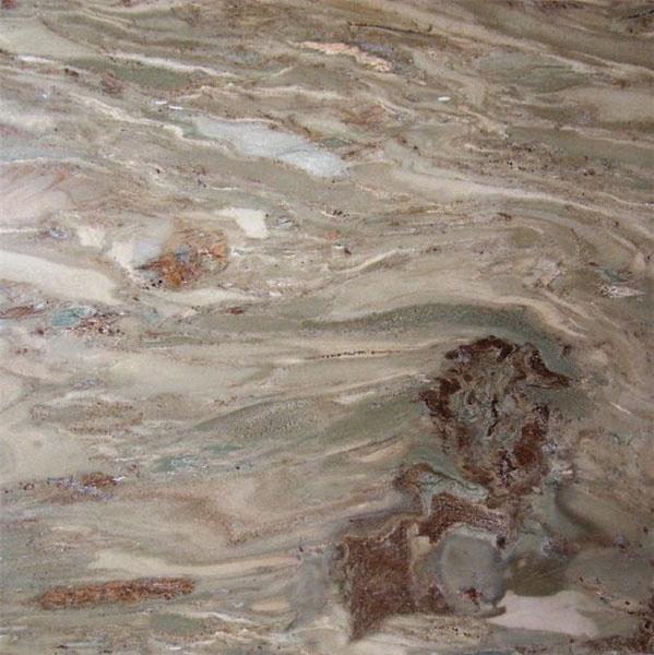Desert Dune Quartzite