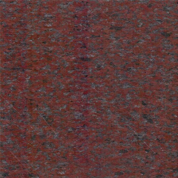 Desert Flame Granite