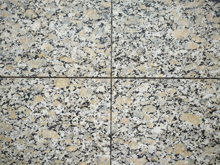 Desert Gold Granite Tiles Granite Wall Stone