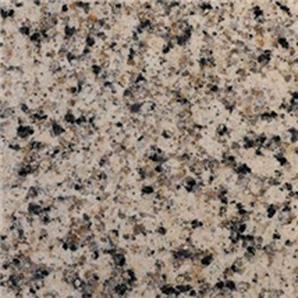 Desert Cream Granite