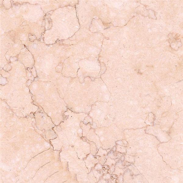 Desert Cream Marble