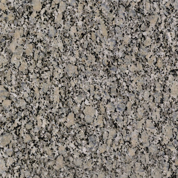 Desert Diamond Granite
