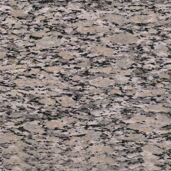 Desert Flower Granite