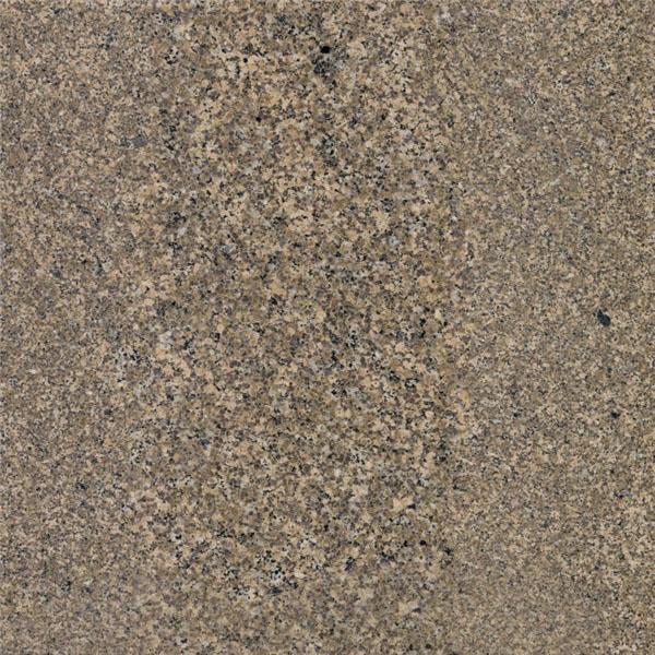 Desert Giallo Granite
