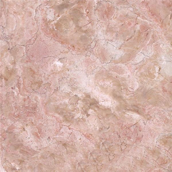 Desert Pink Marble