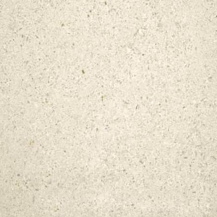 Detay Limestone