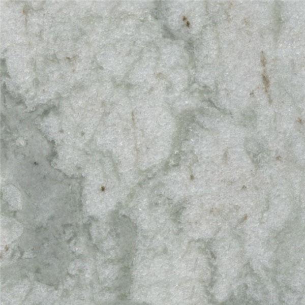 Dharmeta Marble Color