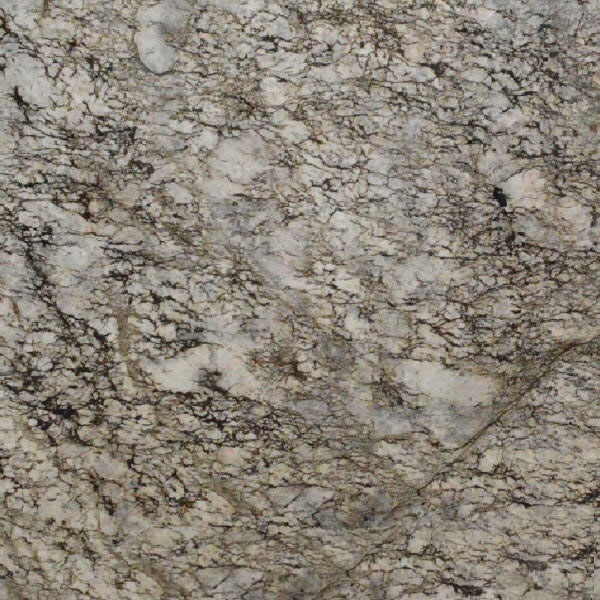 Diamond Arrow Granite