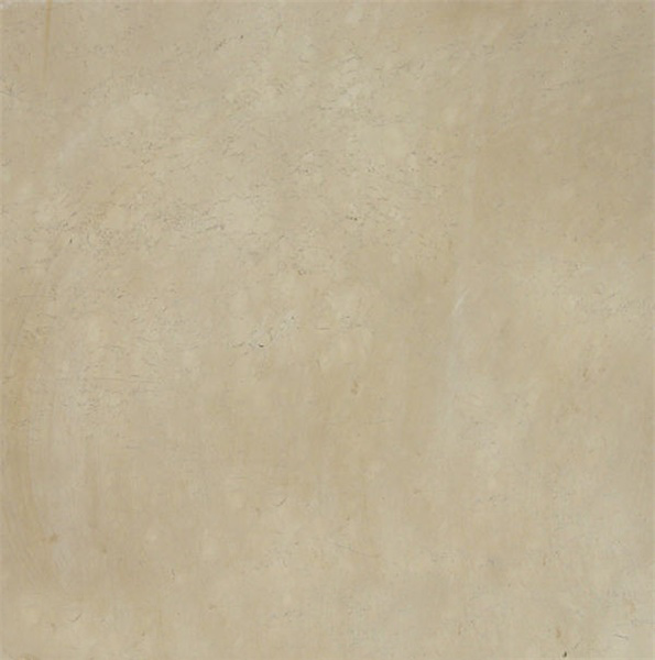 Diamond Beige Marble