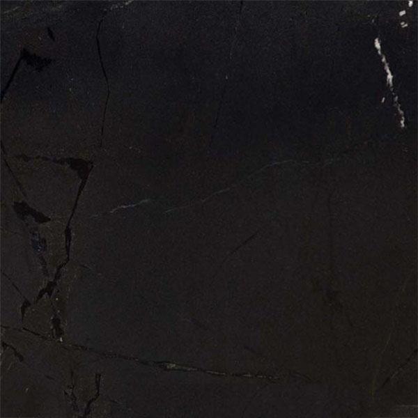 Diamond Black Granite