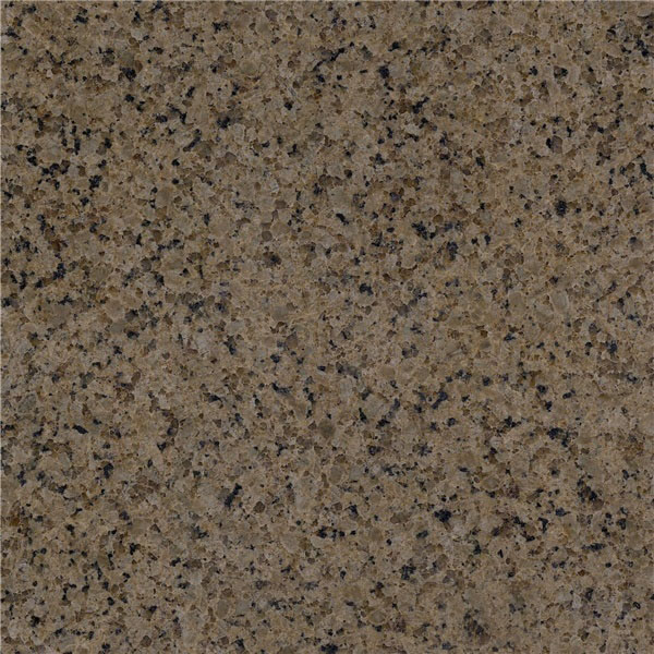 Diamond Gold Granite