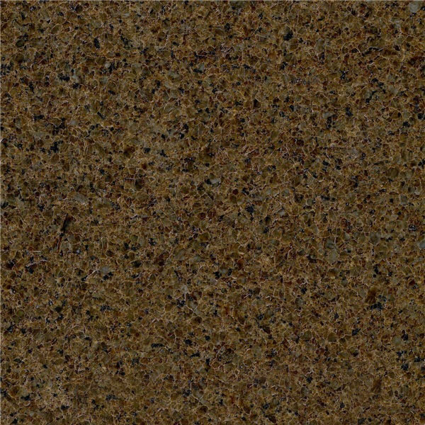 Diamond Golden Brown Granite