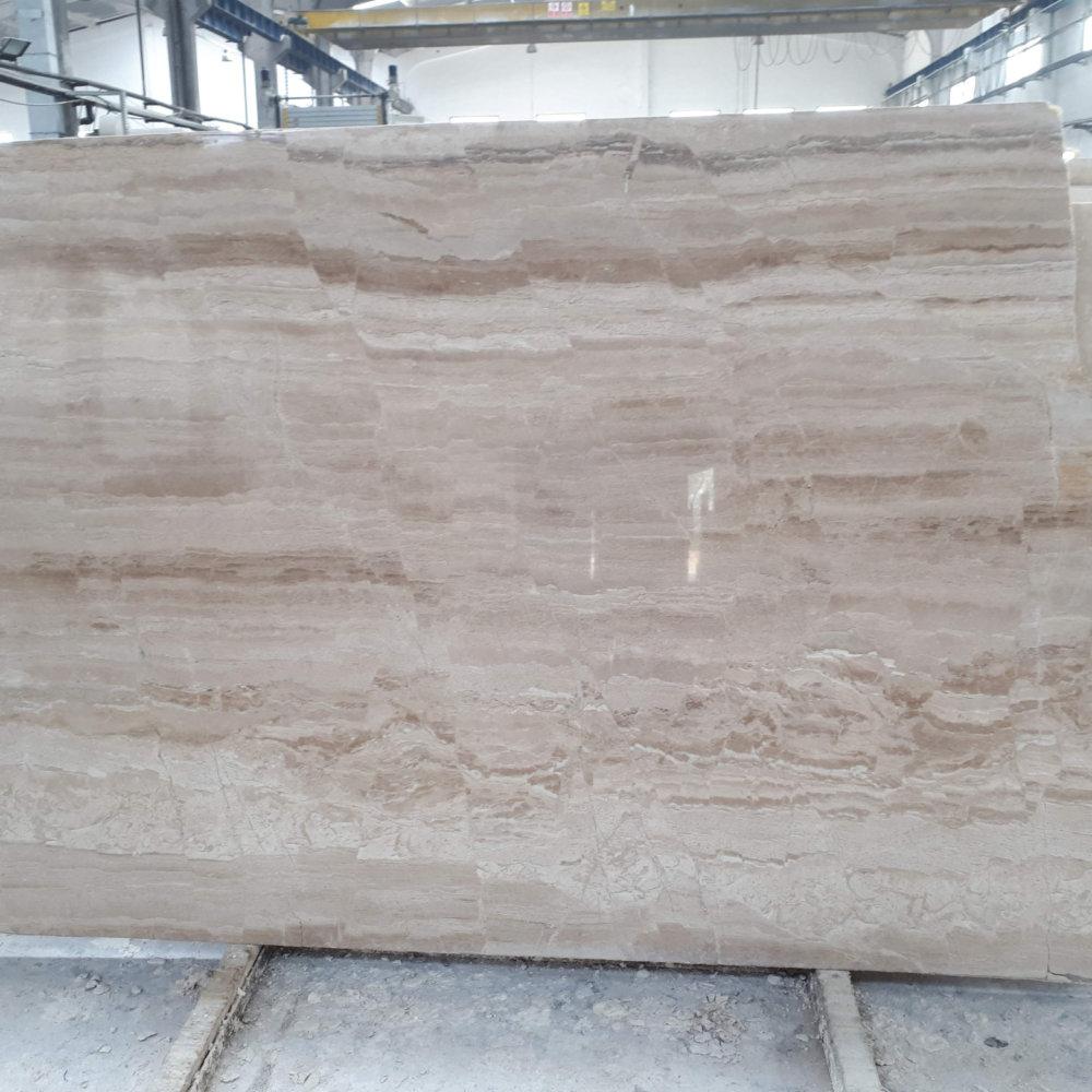 Diana Royal Marble Slabs Polished Beige Marble Stone Slabs